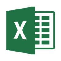 Excel 2013 Level 1