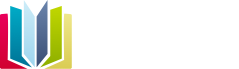 Excel 365/2016 Level 3 | Knowledge Market