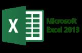 Excel 2013 Cert Image